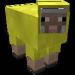 YellowSheep.png