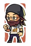 Geuder - Mojang avatar.png