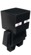 Minecraft.net Generic Enderman Avatar.png