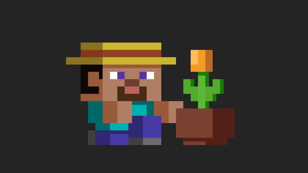 Plantador de Vasos.png
