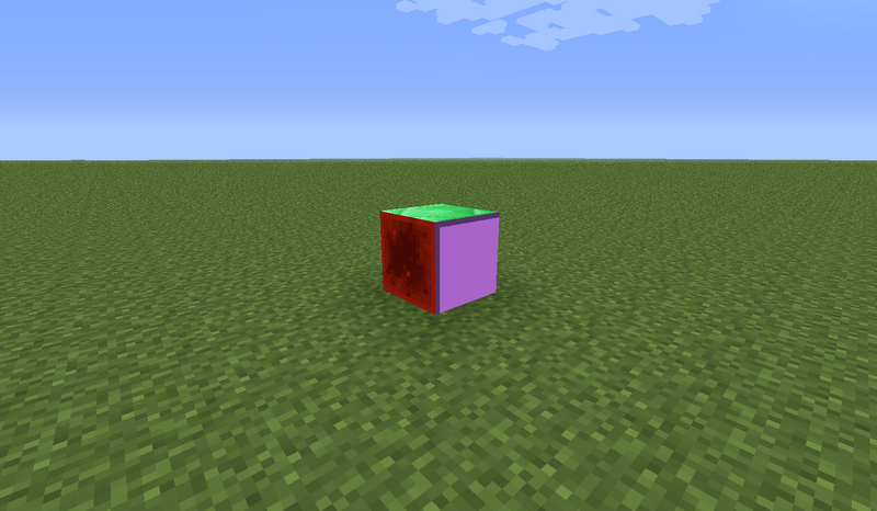 Arquivo:Locked Chest In 13w01a.png