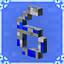 AchievementSM32.png