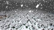 Snowfalltundra.png