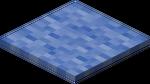 Carpete Azul Claro.png