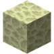 Pedra do End.png