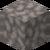 Dead Bubble Coral Block.png