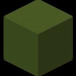 Concreto Verde.png