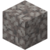 Dead Horn Coral Block.png