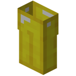 Calças de Ouro.png