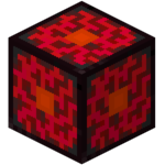 Núcleo do Reator do Nether (Ativo).png