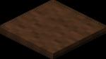 Carpete Marrom.png