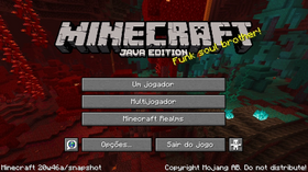 Java Edition 20w46a.png