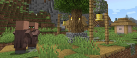 1.14.3 banner.png
