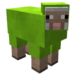 Lime-sheep.png