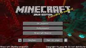 Java Edition 20w48a.png