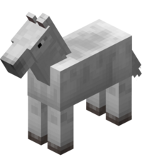 Cavalo Branco.png