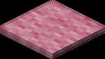 Carpete Rosa.png