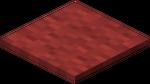 Carpete Vermelho.png