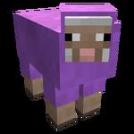 PurpleSheep.png