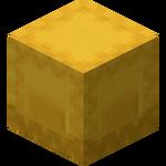Caixa de Shulker Amarela.png