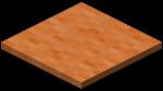 Carpete Laranja.png