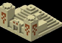 Templo do Deserto.png