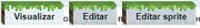 Sprite editor edit.png