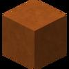 Full Red Sandstone Slab.png