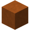 Full Red Sandstone Slab.png