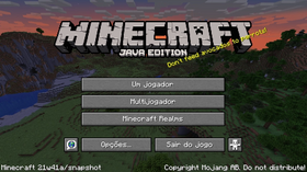 Java Edition 21w41a.png
