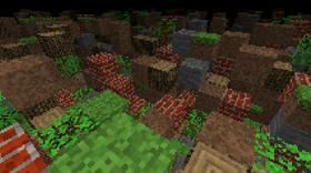 Minecraft 4k.png