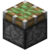 Sticky Piston.png
