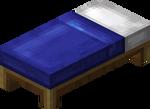 Cama Azul.png