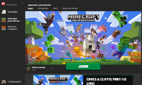 Launcher 2.2.312x.png