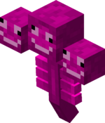 Friendly Wither.png