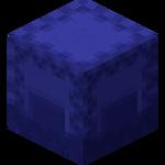 Caixa de Shulker Azul.png