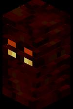 Cubo de Magma Saltando.png