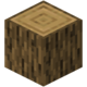 Oak Log TextureUpdate.png