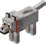 Wolf (Tamed).png