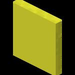 Tabulka žlutého skla.png