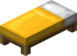 Žlutá postel.png