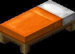 Oranžová postel.png