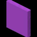 Tabulka purpurového skla.png