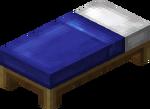 Modrá postel.png
