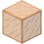 Oranžové sklo.png