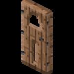 Dveře z tropického dřeva.png