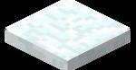 Sníh (vrstva).png