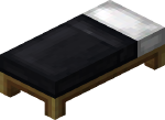 Černá postel.png