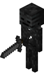 Wither kostlivec.png