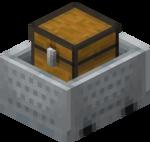 Storage Minecart.png